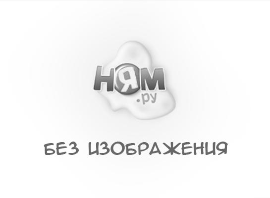Фаршированная тыква по-армянски (хапала)