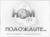 """Приготовление рецепта Мини-чизкейк с """"Орео"""".: шаг 1"""