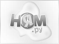 Приготовление ханума: шаг 2