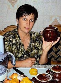 Елена777