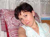 Маруся Л.