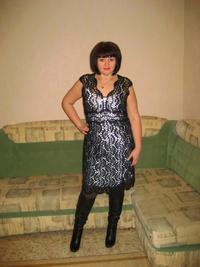 Эльвира Бекерова