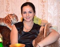 NatashaChagay