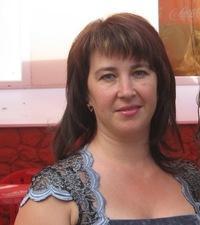 Галина Клименко