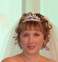 Оксана Алтынбаева