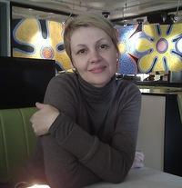 Наталья Лескина