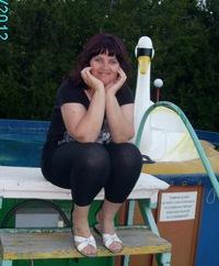 Наталья Дуденченко