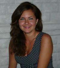 Valerie_Morozova