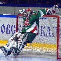 Maxim Ananyev