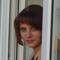 Yulia Oxenyuk
