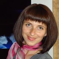 Svetlana Novikova