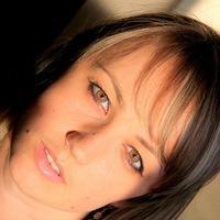 Yulia Sakevich