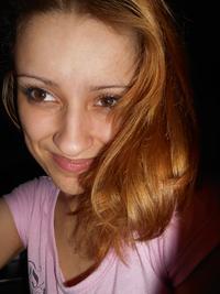 Evgenia Efimova