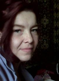 Olga Chuntonova