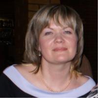 Ilona Fatunova