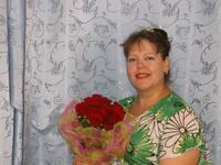 Ekaterina Ermachenkova