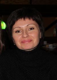Оксана Фейн