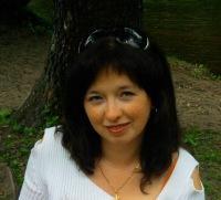 Ekaterina Kadetova