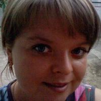 Наталия Стадник