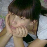 Maria Filonova