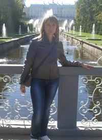 Татьяна Мелех