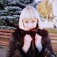 Светлана Скокова