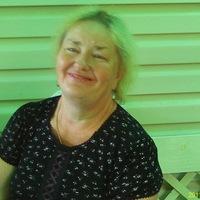 Валентина Невадовская