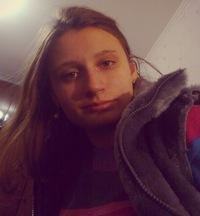 Екатерина Лушкевич