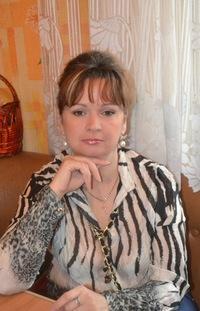 Ольга Неведомская