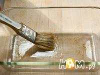 Приготовление домашнего зефира: шаг 1