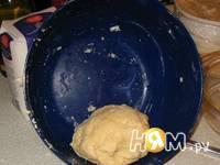 Приготовление яблочного пирога Домашнего: шаг 2