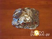 Приготовление буженины по-домашнему: шаг 4