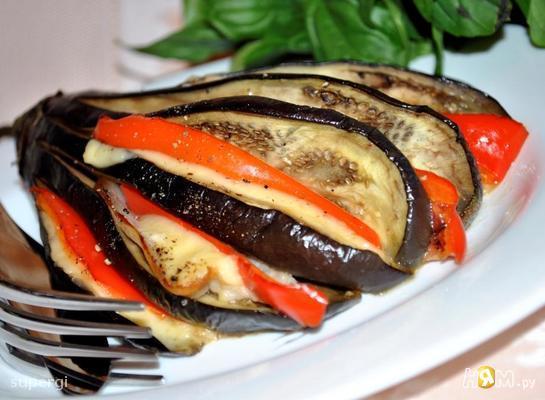Греческая кухня, греческие блюда - рецепты с фото на Повар ...