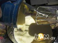 Приготовление тарта АЙ-Петри: шаг 2