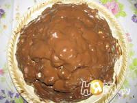 Приготовление тарта АЙ-Петри: шаг 11