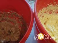 Приготовление киевского торта по ГОСТУ: шаг 10