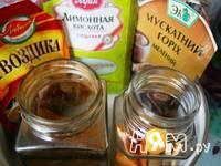 Приготовление узвара яблочно-грушевого: шаг 3