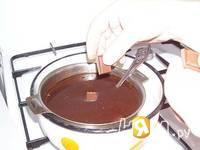 Приготовление шоколада: шаг 9