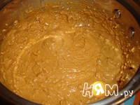 Приготовление вафельных трубочек: шаг 15
