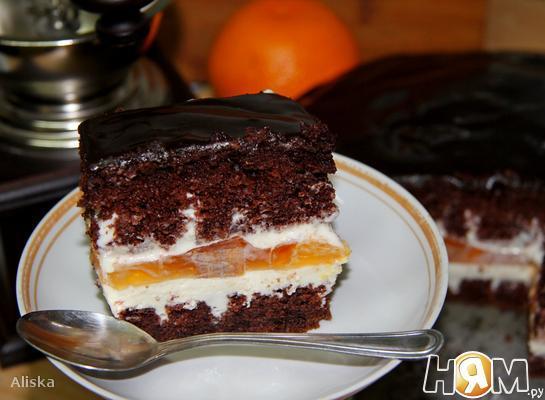 Tort_s_zhele_i_sufle_solnechnoe_zatmenie