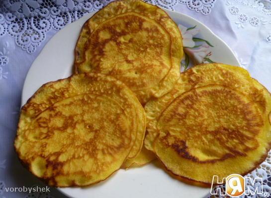 Домашние вафли на сковороде рецепт пошагово 76