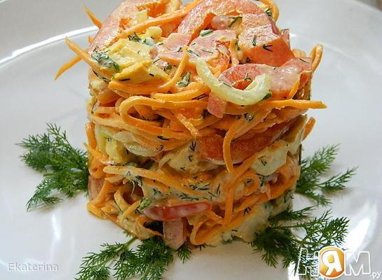 Salat_petergof