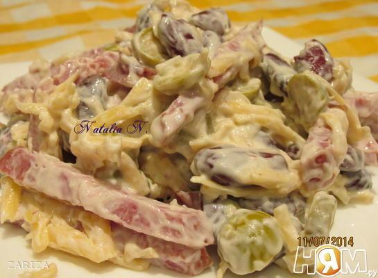 Опята замороженные рецепты с картошкой
