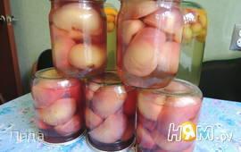 Персик и нектарин полезные свойства | Полезные свойства