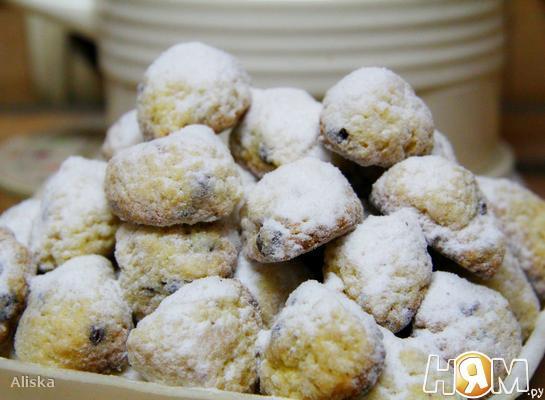 "Печенье ""Кукис""-Cookies kekse"