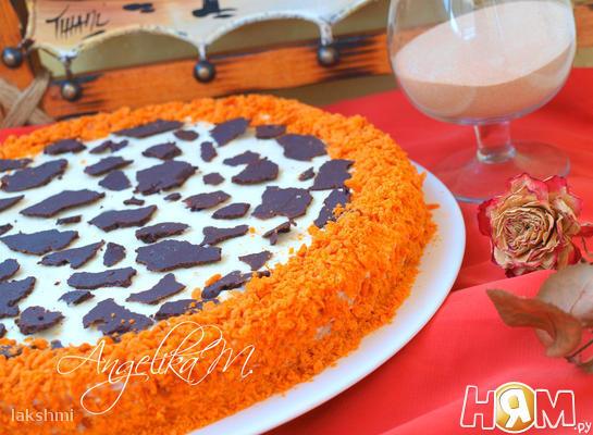 Tort_sahara