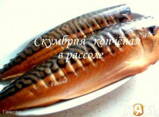 Skumbriyakopchenaya_v_rassole