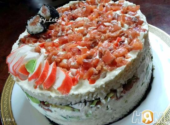Zakusochnyi_tort_sushi