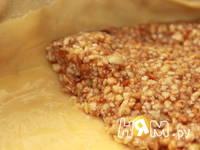 Приготовление пахлавы по-алжирски: шаг 28