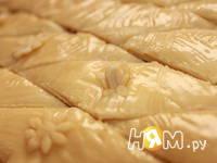 Приготовление пахлавы по-алжирски: шаг 35